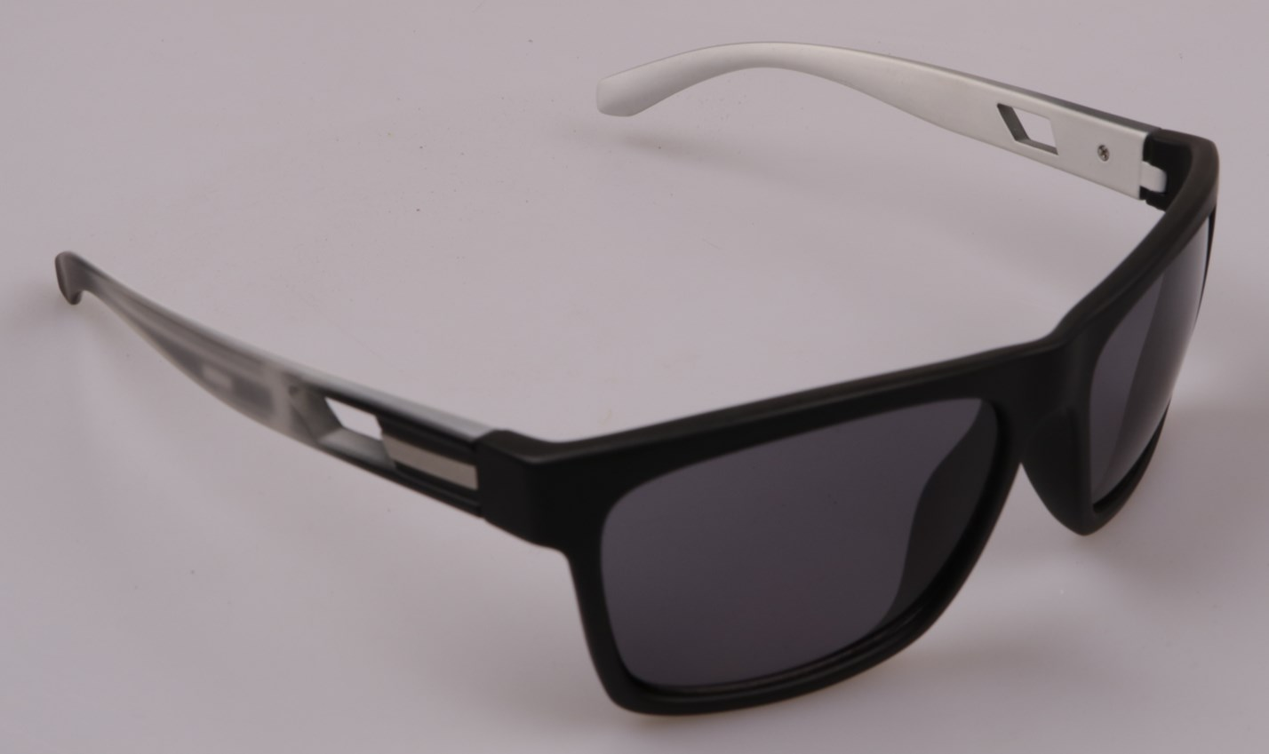 Fashion Leisure polarized sports sunglasses